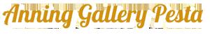 Anning Galelery Pesta