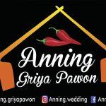 Anning Griya Pawon