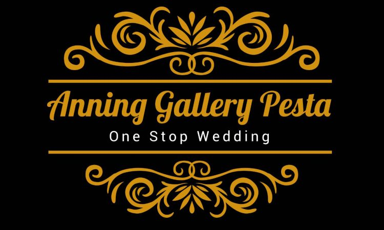 Anning Wedding - Anning Galery pesta
