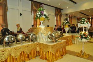 Catering Bekasi