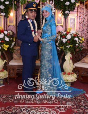 Anning Gallery Pesta