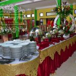 Paket Pernikahan Rumah tanpa Catering - Wedding Organizer Bekasi