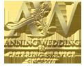 Anning Wedding   0817-4897-056 (Call/WA)